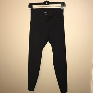 (2) Pairs of Old Navy Go Dry Active Pants